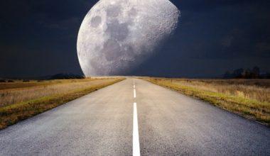 Calculez votre signe lunaire avec ASTROCLAIR