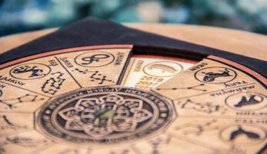Calculez votre signe astrologique avec ASTROCLAIR